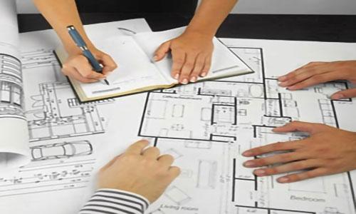 Консультації з питань дизайну