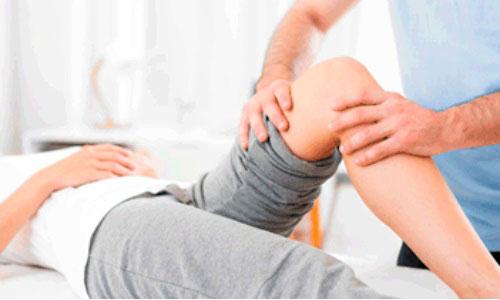 Відновимо рухливість суглобів