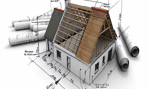 будівельне проектування