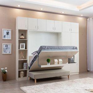 Дизайн меблів