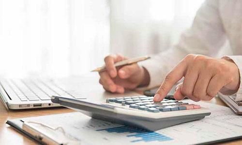 Програми рефінансування