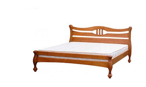 """Кровать """"Даллас"""""""