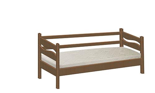 """Кровать """"Савана"""""""