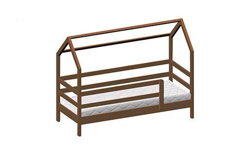"""Кровать """"Ника"""""""